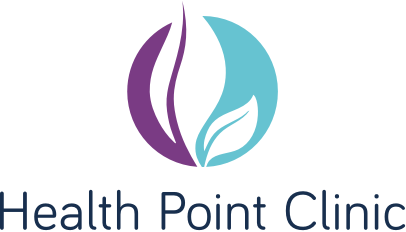 Health Point Clinic